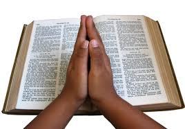 Bible verses 3